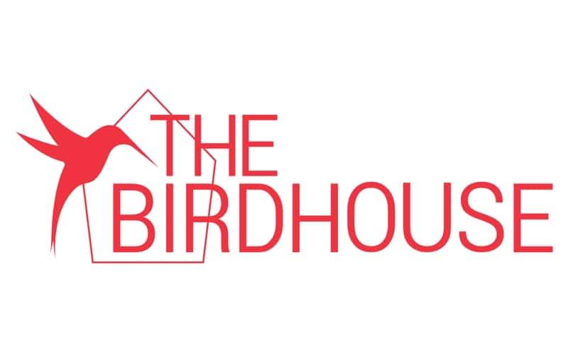 Birdhouse x AFC