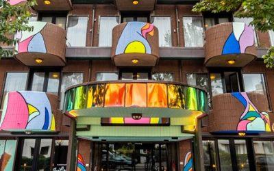 Ocean Drive Boutique Café